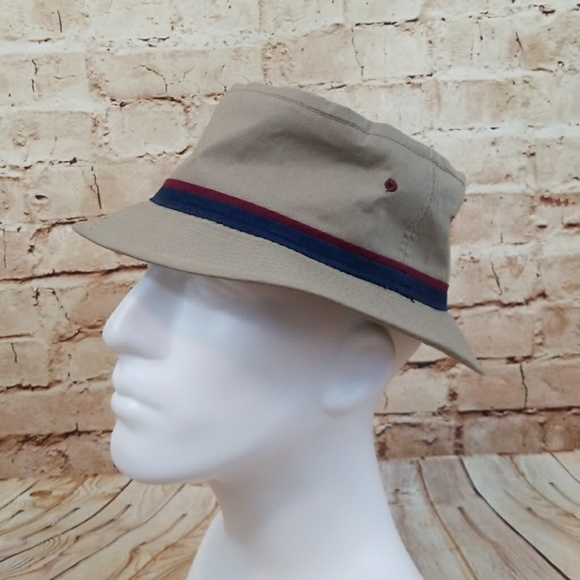 ec12d2035 DORFMAN PACIFIC Bucket Hat
